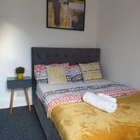 The Perfect Stay - Northampton