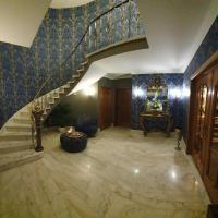 Guesthouse Deladix