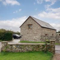 Rosie's Barn