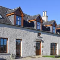Mill Cottage - UK31889