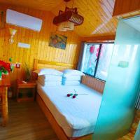 You Jian Inn, hotel in Danjiangkou