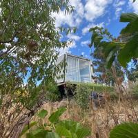suite truck- Natura Eco farm