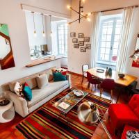AVIGNON LIMAS Centre Historique, 3 chambres, Parking gratuit à 10mns