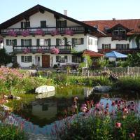 Wachingerhof