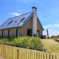 Holiday Home Oesterdam Resort-4