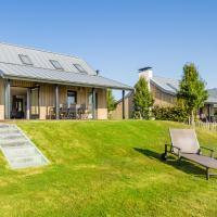 Holiday Home Oesterdam Resort-5