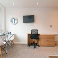 Affordable BNB Accommodation