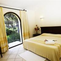 Horse Country Resort Congress & Spa, hotell i Arborea