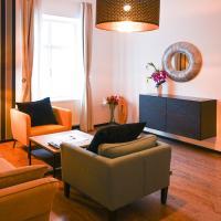 Highlight Apartment Hofburg