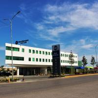 Best Western Hotel Galla