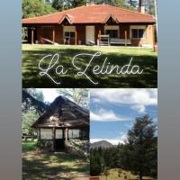 Casa de Campo Zelinda