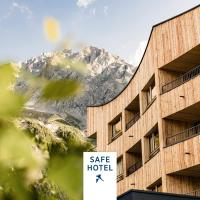 Falkensteiner Hotel & Spa Antholz - Adults only
