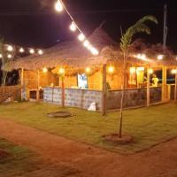 Hakuna Matata Inn