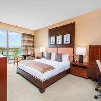 2 Bedroom Private Residence at The Ritz Carlton Bal Harbour - 5