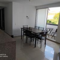 Exclusivo Apartamento Bellavista Edificio Onix