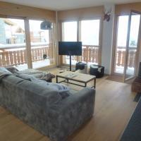 Ski in Ski out LUXURY & MOUNTAIN apartments