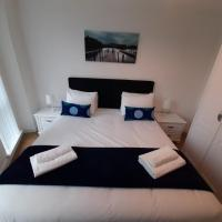Berks Luxury Serviced Apartments