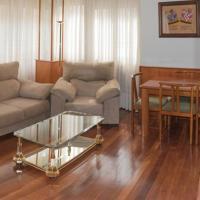 Beriain, hotel en Echarri-Aranaz