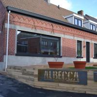 Albecca