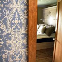 Kongsvinger Castle Hotel & Resort