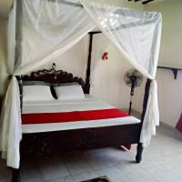Villa Jua Diani, hotel in Diani Beach