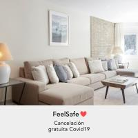 Marcatosa by FeelFree Rentals