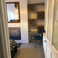 Modern and Chic 1 Bedroom Flat in Brighton