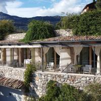 Casa del Pittore, hotell i Rovereto