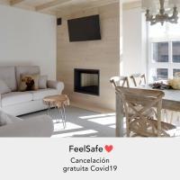 Val de Ruda Luxe 54 by FeelFree Rentals