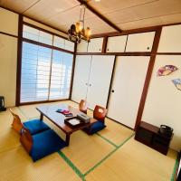Takeda Building - Vacation STAY 10064
