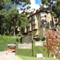 Apartamento Borges Gramado