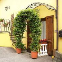 Ulivo Rosso, hotel a Sesto Fiorentino