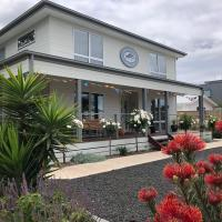 Snapper House, hotel in Phillip Island
