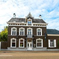 Villa Tilia, hotel in Retie