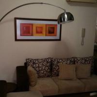 Luxurious Apartment - Bellagio Residence, Kuningan
