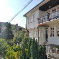 Apartments Misa