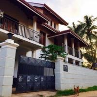 Benedik guesthouse