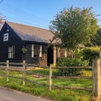Stour Farm Cottage