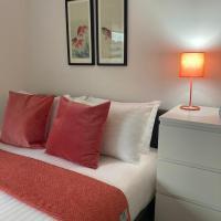 Walker Suite No73 - Donnini Apartments