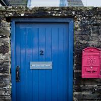 Wren Cottage, Harrogate