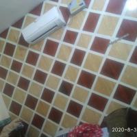 G.C jain atithi grah, hotel in Fīrozābād
