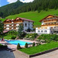 Hotel Rinsbacherhof