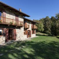 Boutique Apartment in Netro near Forest, hotel a Netro