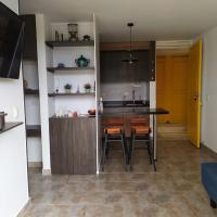 Espectacular Apartamento en Girardot!