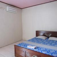 Wisma Lovina, hotel near Yogyakarta International Airport - YIA, Glagah