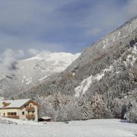 Ski and bike - holiday home Verbier Valley