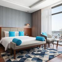 D'Lecia Ha Long Hotel