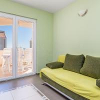 Apartment Mile