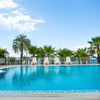 Alex Resort & Spa Hotel