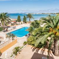 Hotel Lago Dorado - Formentera Break, hotel in La Savina